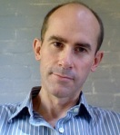 David Le Page