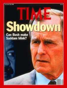 Saddam-TIME-1990