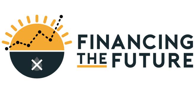FinancingtheFuture-GlobalDivestInvestConerenceCapeTownSept2019